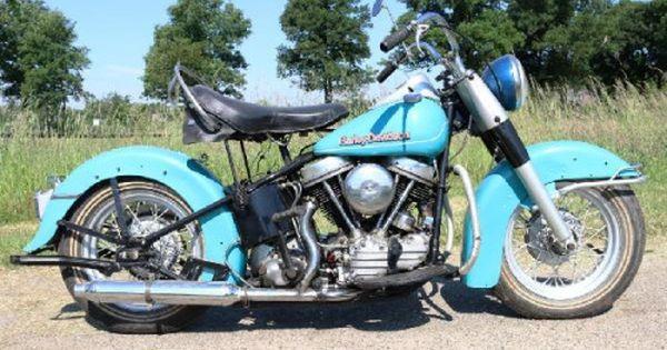 Halley Davidson Harley Davidson Harley Davidson Boots Harley