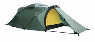 Best Camping Tents Hilleberg Tarra 2 Person Tent Green 2 Personhilleberg Tarra 2 Person Tent Green 2 Person C Tent Best Tents For Camping Backpacking Tent