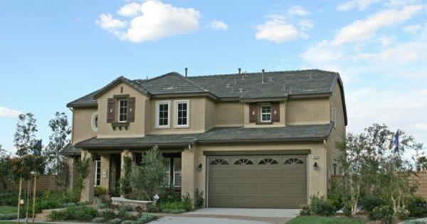 exterior paint satin vs flat flats satin and colors. Black Bedroom Furniture Sets. Home Design Ideas