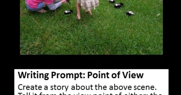 writing prompt   Writing Prompts   Pinterest   Picture writing prompts ...