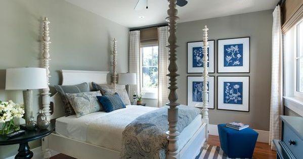 HGTV Dream Home 2013 | Location: South Carolina's Kiawah Island | Transitional