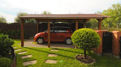 Carport Design Ideas To Beautify Facade And Bungalow Carport Designs Carport Carport Sheds