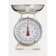 Kitchen Scales Cream 5kg Kitchen Cool Kitchens Digital Kitchen