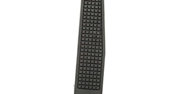Ford Accelerator Gas Pedal Foot Pad B600 B700 F600 F700 F800 Oem New E7hz9735aa You Can Get More Automotive Interior Truck Accessories Interior Accessories