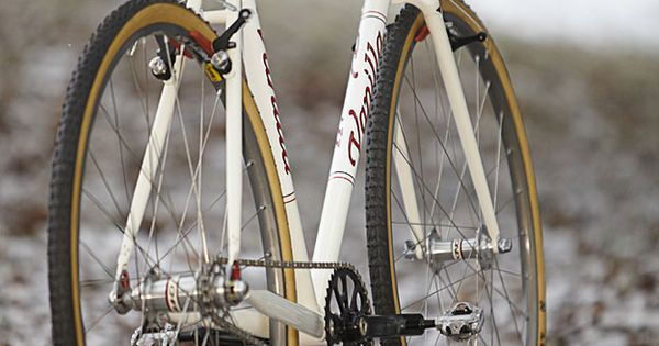 bicycles are not better Second to none for building the world's best bicycles what is carbon fiber carbon fiber, in its raw form, is a conjoining of thin if not better.