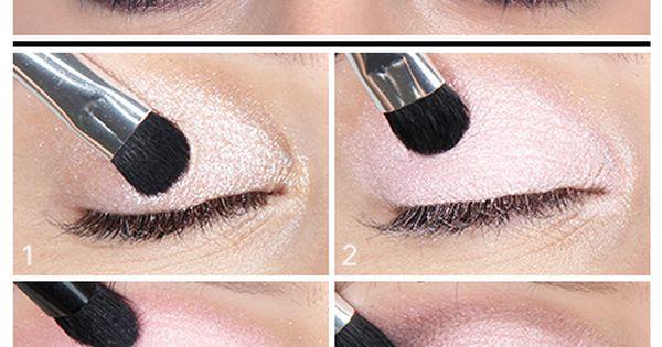 Makeup and Cosmetics | elf cosmetics | Beauty Blog