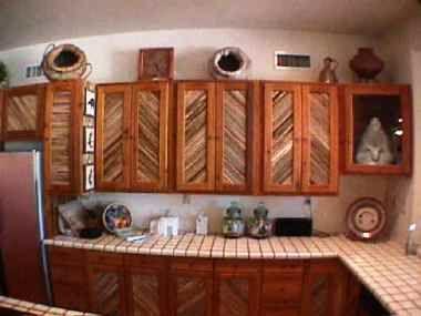 Sw Ideas Southwest Kitchens Kitchen Design Decor Kitchen Cabinet Styles Bamboo Kitchen Cabinets
