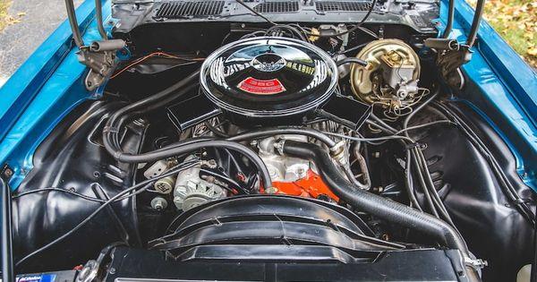 1970 Chevrolet Camaro Rs Z28 F20 Kissimmee 2019 In 2020 Chevrolet Camaro Camaro Rs Camaro