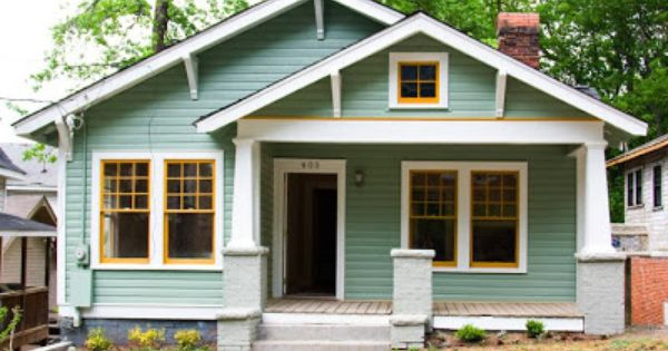 405 Ottawa Open House Tomorrow Open House House Open