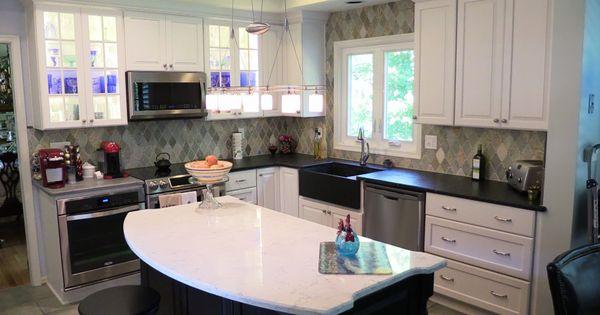 Kitchen Cabinet Supply Discounters Hauppauge