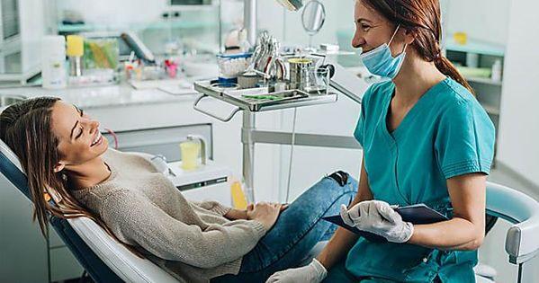 Diese Zahnversicherung Zahlt Alles Jetzt Abschliessen In 2020 Zahnarzt Zahnheilkunde Zahne