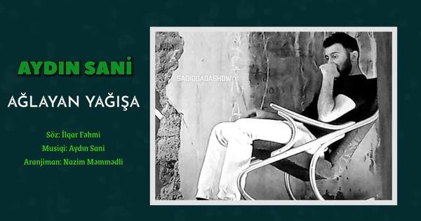 Aydin Sani Aglayan Yagisa Mp3 Yukle In 2021 Aydin Mp3 Pandora Screenshot