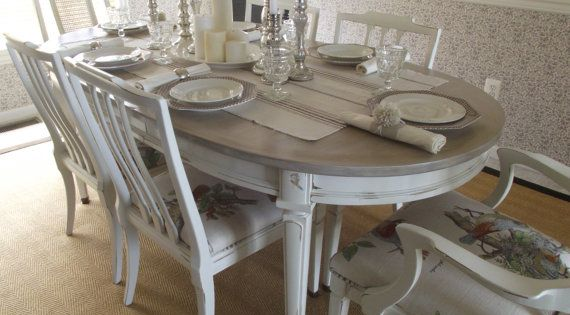French Country Dining Table And Chairs Beautiful Table And Chairs