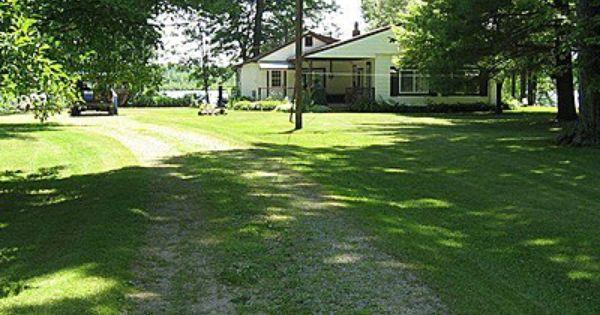 Prescott Home For Sale Prescott Hardwood Zillow