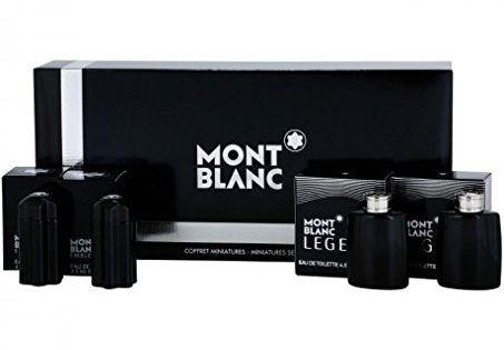 ماء تواليت بخاخ من مونت بلانك للرجال 30 مل تشحن بواسطة امازون امارات In 2020 Eau De Toilette Mont Blanc Spray