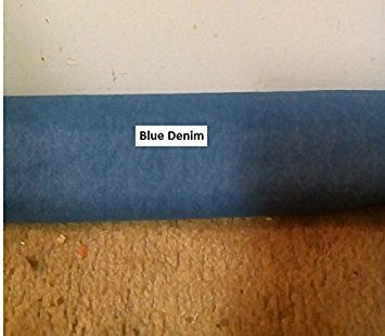 Pleasing Bean Bag Door Draft Stopper L I H Foam Door Stopper Machost Co Dining Chair Design Ideas Machostcouk