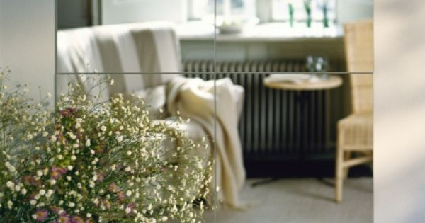 Products, Interieur and 'salem's lot on Pinterest