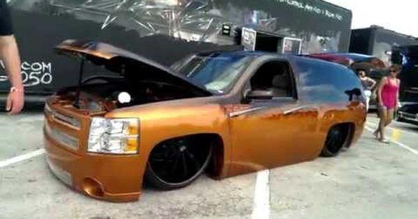 Ekstensive Chevy Kodiak Youtube Kodiak Truck Kodiak Metal Words