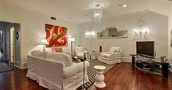 104 W Broughton St Apt A Savannah Ga 31401 Wellness Design Home Contemporary Living