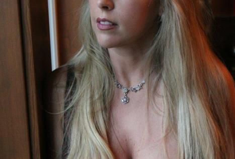 post casual dating site make discreet encounters
