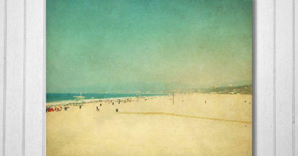 d day beaches art