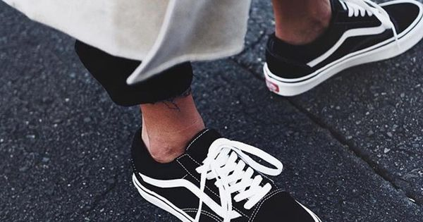 sneakers femme vans old skool andicsinger vans women pinterest paillettes chaussures. Black Bedroom Furniture Sets. Home Design Ideas