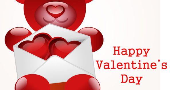 valentine day special sms in urdu