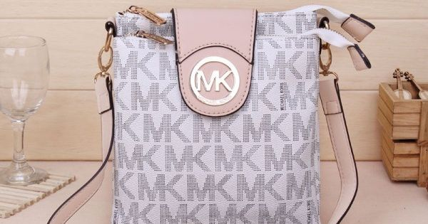 mk bags MK bags for your best gift for self!