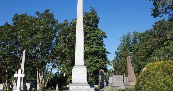 grave of jefferson davis