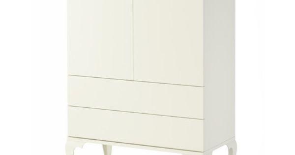 Palmlilja p slakan 1 rngott beige for Ikea trollsta cabinet