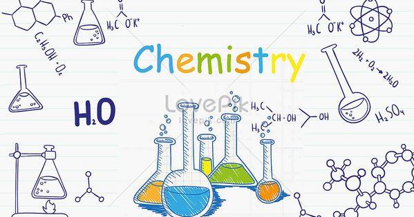 صور تجربة الكرتون الكيمياء 400071940 Id خلاق بحث صورة Psd Creative Education In 2021 Chemistry Galaxy Wallpaper Web App Design
