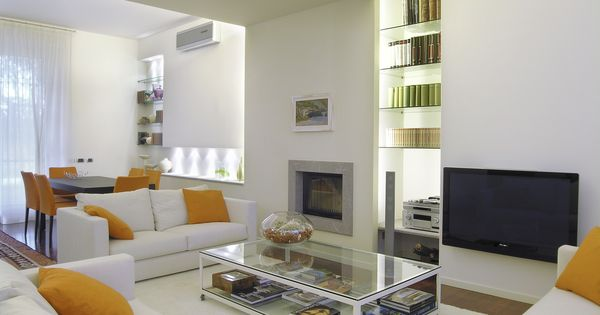 indirekte beleuchtung wandnische beleuchtung pinterest tvs. Black Bedroom Furniture Sets. Home Design Ideas