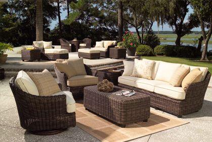 Patio Furniture Sale Scottsdale Az