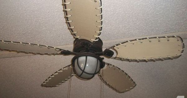 Lowes Nautical Ceiling Fan