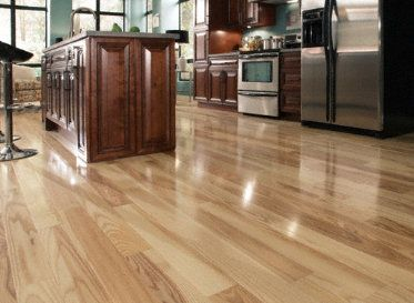 3 4 X 5 Natural Ash Ash Wood Floor Wood Floor Design Ash Flooring