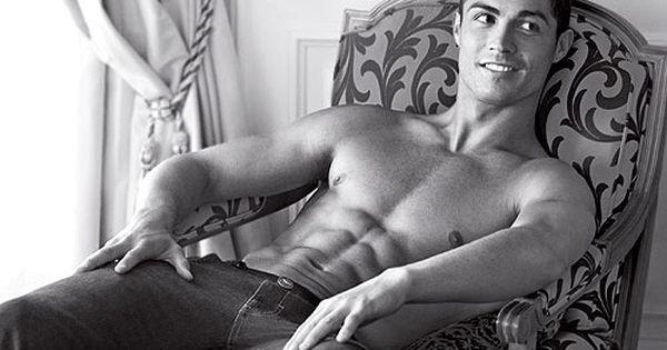Cristiano Ronaldo. Perfection cristianoronaldo cr7 realmadrid soccerplayers soccer