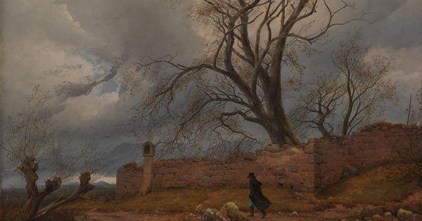 baudelaire romanticism essay