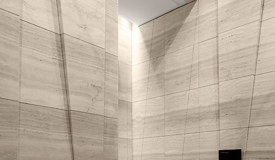 project-landscape-placeholder  Detail  Pinterest  거실 디자인, 문 및 ...