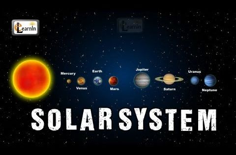 accidents in the solar system - photo #16
