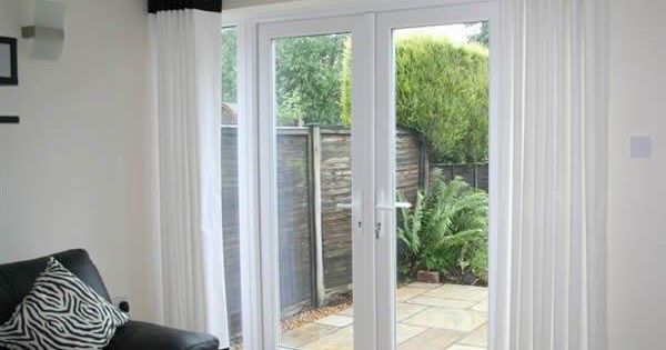 Unique french doors with screen leave a reply cancel for Screen door solutions for french doors