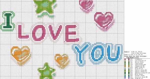 cross stitch pattern spring handmade ine naver blog