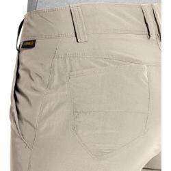 Hose 21 Marrakech Zip Wolfskin Frauen Jack Off Pants byYIvmf76g