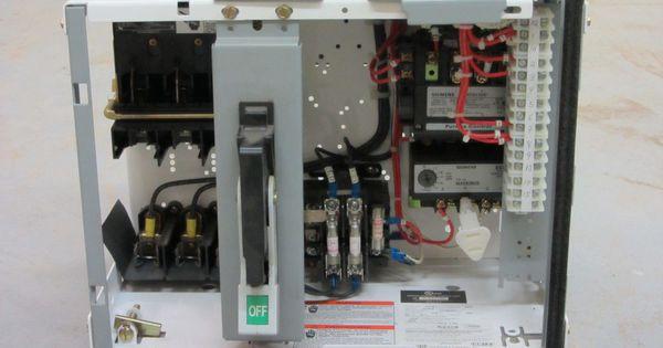 50 Eaton Mcc Bucket Wiring Diagram Kl5l