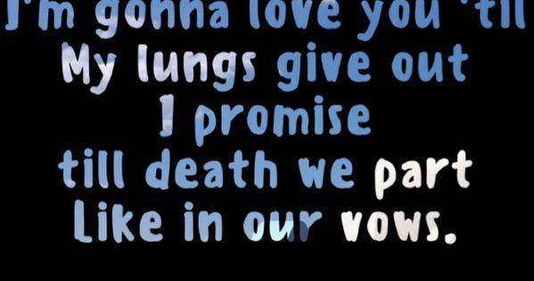 See lyrics writing arthur