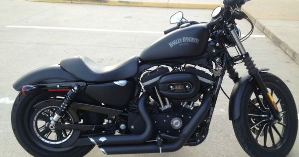 Harley-Davidson 2012 Sportster | the Harley-Davidson Collectionary
