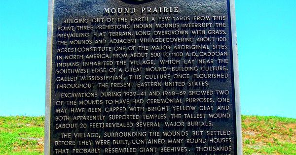 hindu singles in caddo county Cache indian mission - cultural feature (church) in caddo county cache indian mission is a cultural feature (church) in caddo county the primary coordinates for cache indian mission places.