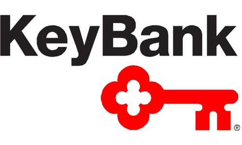 Key Bank Customer Service Support Phone Numbers Key Bank