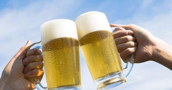 Ha Noi Fresh Beer Bia Hơi Ha Nội Drinks Drinkshanoi Ha Noi Hanoitours Thingstodrinkinha Noi Beer Wallpaper National Drink Beer Day Beer Mugs