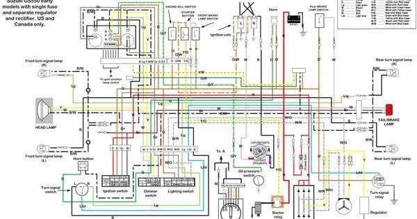 Kz C likewise Abc Ab Dedef Ef likewise Cfa Fff Dbaca A B C B Electrical Wiring Diagram Bmw Cars together with Ct K Through Early K X likewise C Fd Fec C C B A Ef. on custom motorcycle wiring diagrams