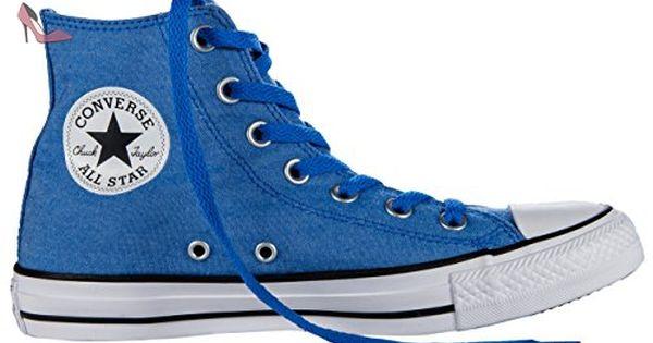 converse lean bleu